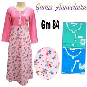 gamis anneclaire GM 84
