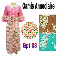 gamis anneclaire GPT 08 1