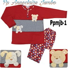 bebydoll anneclaire PPMJB 1