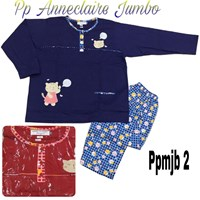 bebydoll anneclaire PPMJB 2 1