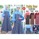 gamis teddy bear 3748-1052 (distributor) 1