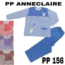 Baju Tidur Anneclaire PP 156
