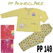 Baju Tidur Anneclaire PP149
