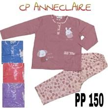 Baju Tidur Anneclaire PP150