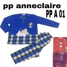 Baju Tidur Anneclaire PP A01