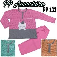 Baju Tidur Anneclaire PP133
