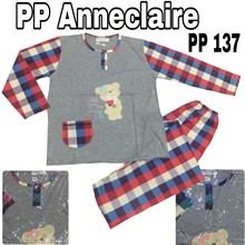 Baju Tidur Anneclaire PP137