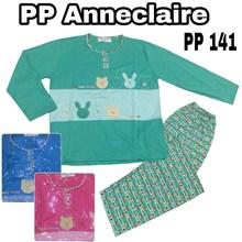 Baju Tidur Anneclaire PP141