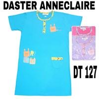 Baju Tidur Daster tangan anneclaire DT 127
