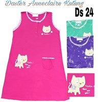 Nightgowns from the anneclaire singlet DS 24