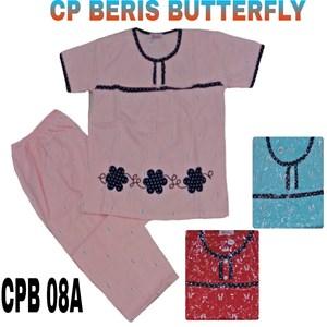 Baju Tidur CP Beris CPB 08 A