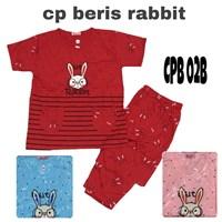 Baju Tidur CP Beris CPB 02B