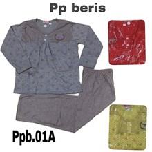Baju Tidur Beris PPB 01A