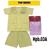 Baju Tidur  Beris  HPB 03A 1