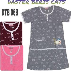 Baju Tidur Daster Beris DTB 06B