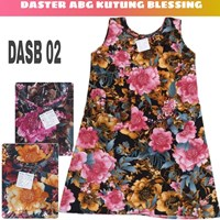 Baju Tidur Daster ABG Blessing DASB 02