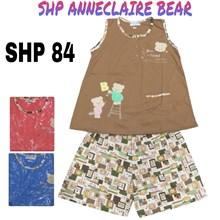 Baju Tidur Anneclaire SHP 84