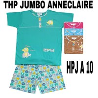 Nightgowns Anneclaire jumbo THP HPJ A 10