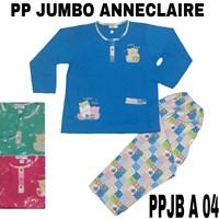 Baju Tidur Anneclaire jumbo PPJB A 04