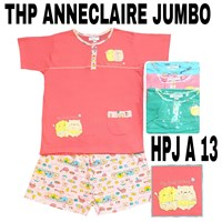 Nightgowns Anneclaire jumbo THP HPJ 13
