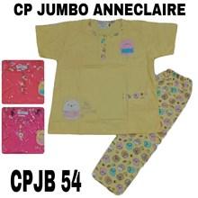 Baju Tidur Anneclaire jumbo CPJB 54