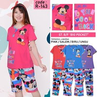Supplier Baju Anak. Filia Fashion 311d943f63