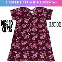 Baju tidur daster katun jepang blessing DIBL 10