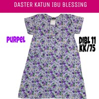 Japanese cotton mother blessed DIBL 11