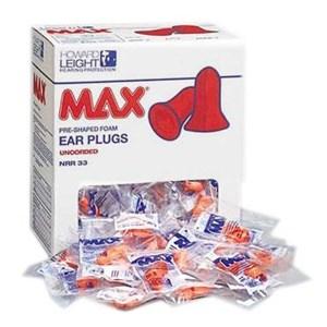 Ear Plug Max