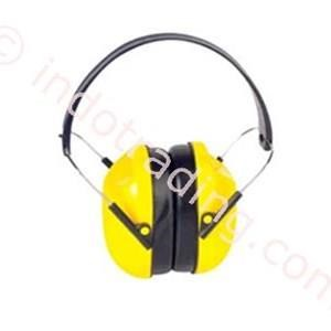 Besgard EarMuff Protection