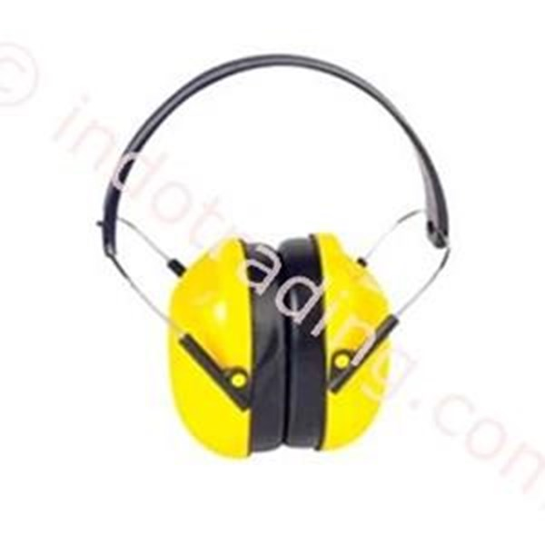 Besgard EarMuff Protection
