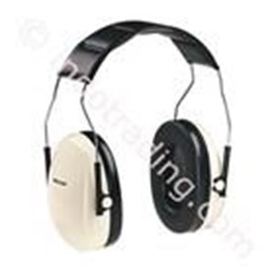 Earmuff Peltor H6A