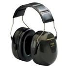 Optime 101 Earmuffs PELTOR H7A 1