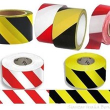 Barricade Tape (Garis Police)