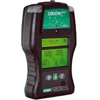 MSA Orion Plus Multi - Gas Detector