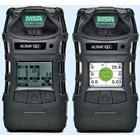 Altair 5X Multigas Detector 1