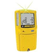 Gas Alert Max XT II 4-Gas Detector