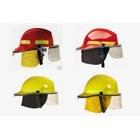 Helm Safety Pemadam (Helmets Pemadam) 2