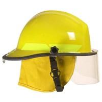 Jual Helm Safety Pemadam (Helmets Pemadam)