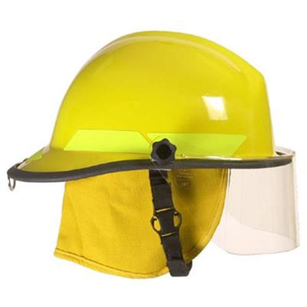 Helm Safety Pemadam (Helmets Pemadam)