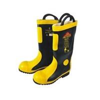 Jual Sepatu Boots NFPA