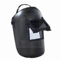 Jual 733P Welding Helmet