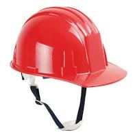 Jual Helmet Safety