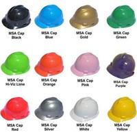 Jual Helmet MSA