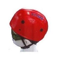 Helm Climb (Helm Panjat Tebing) 1