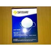 Jual Masker Safeguard
