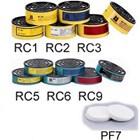 Respirator Mask NP305 dan NP306 2