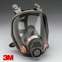 Jual Masker 3M 6800