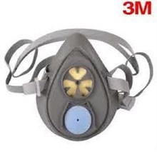 3 m mask 3200