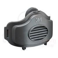 Jual 3M™ 3700 Particulate Filter Holder